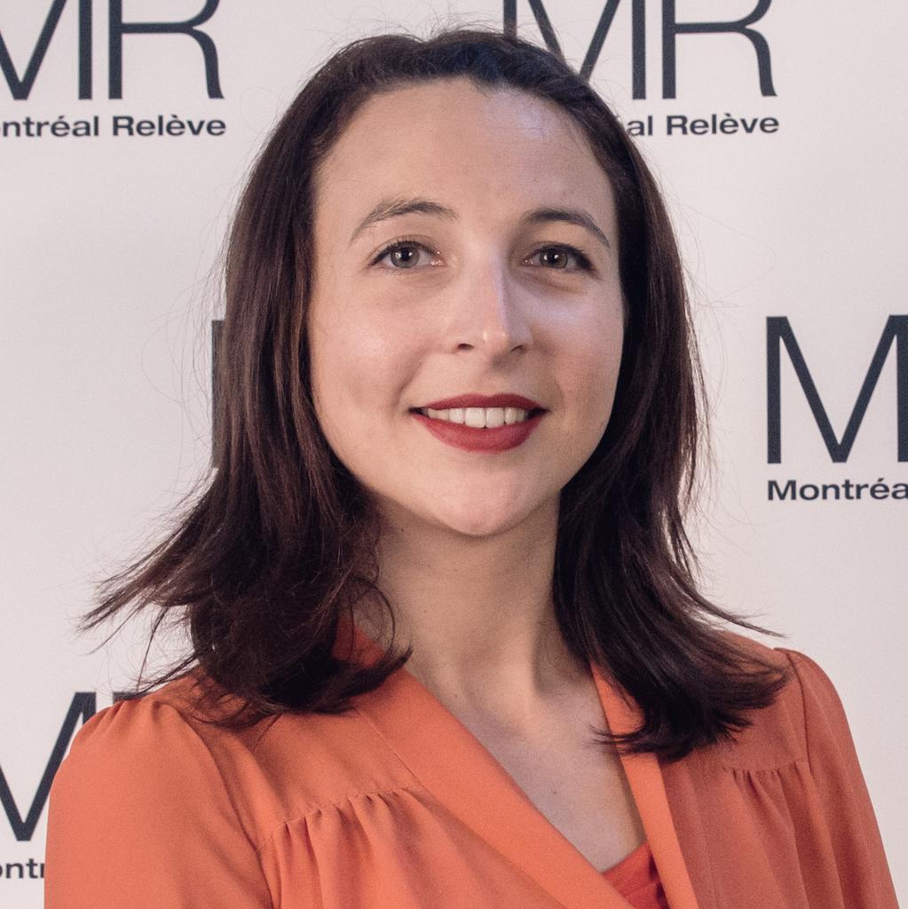 Mathilde Locatelli